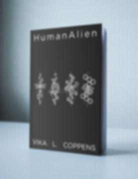 HumanAlien (3D).jpg