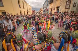 Tuxtepec