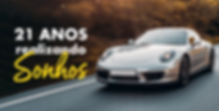 Banner_1_1960x1000.png