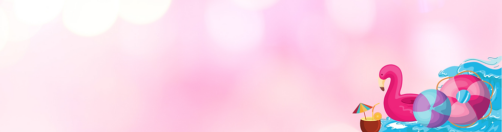 hero banner background.png