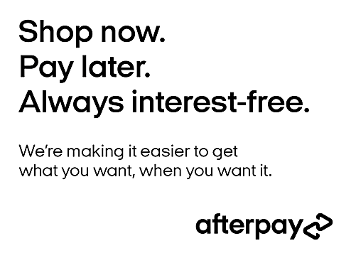 Jolie Vaughan Now Accepts Afterpay
