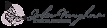 JV Wide Logo.png