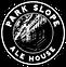 Park Slope Ale House Logo