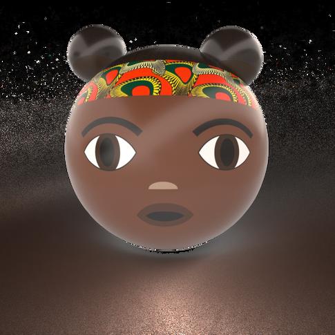 Head-dimension-POP-V5-NO-BACKGROUND-2.pn
