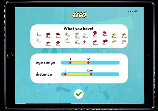 lego app_Plan de travail 1 copie 2.png