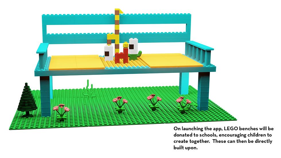 Lego bench V2.png