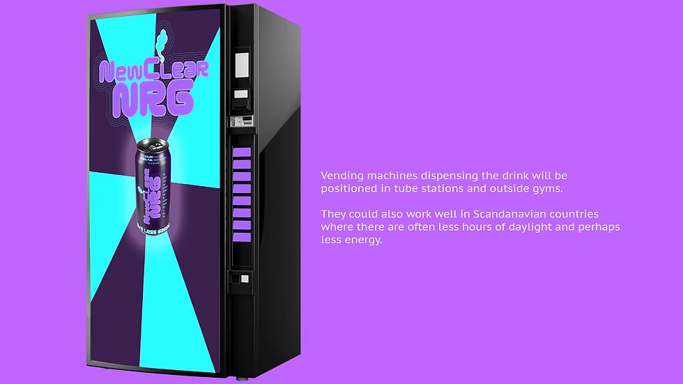 Vending-machine-info-V2.png