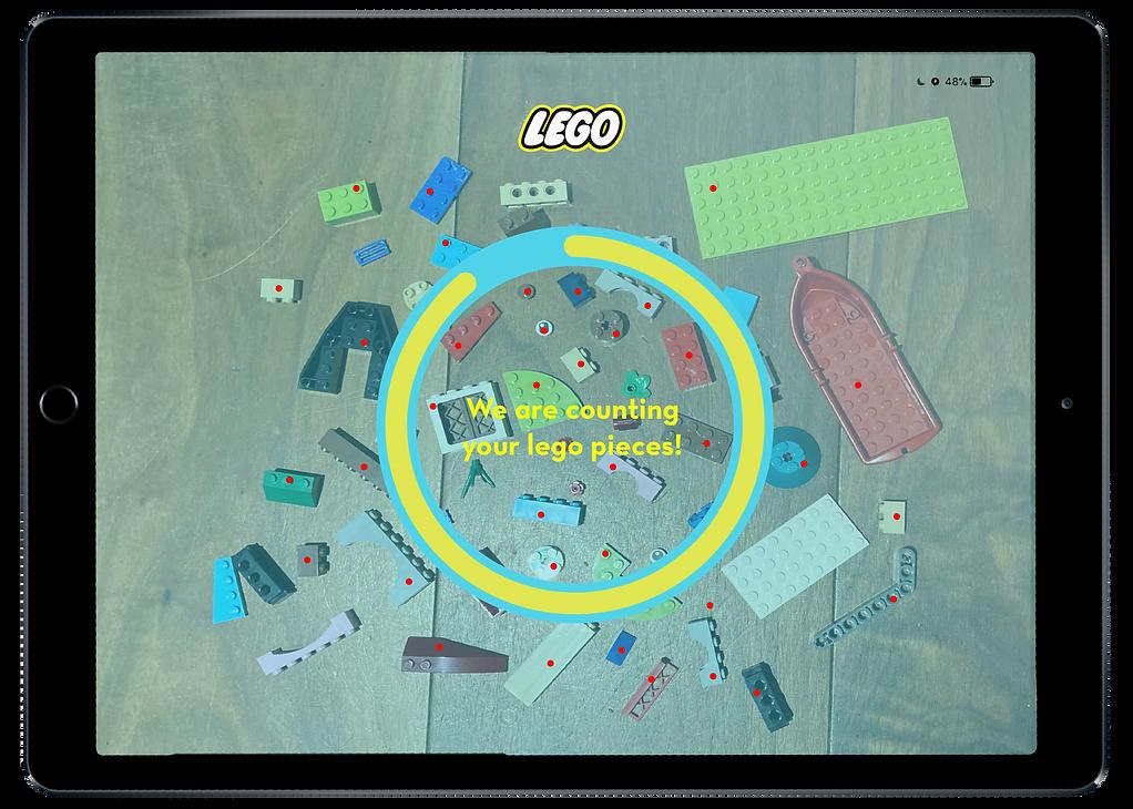 lego app_Plan de travail 1.png
