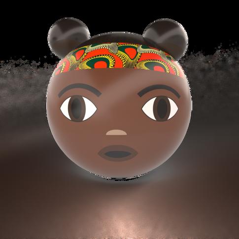 Head dimension POP V5 NO BACKGROUND 1.pn
