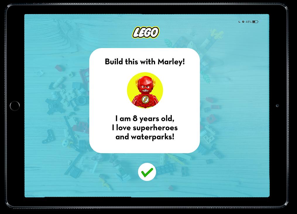 lego app_Plan de travail 1 copie 4.png