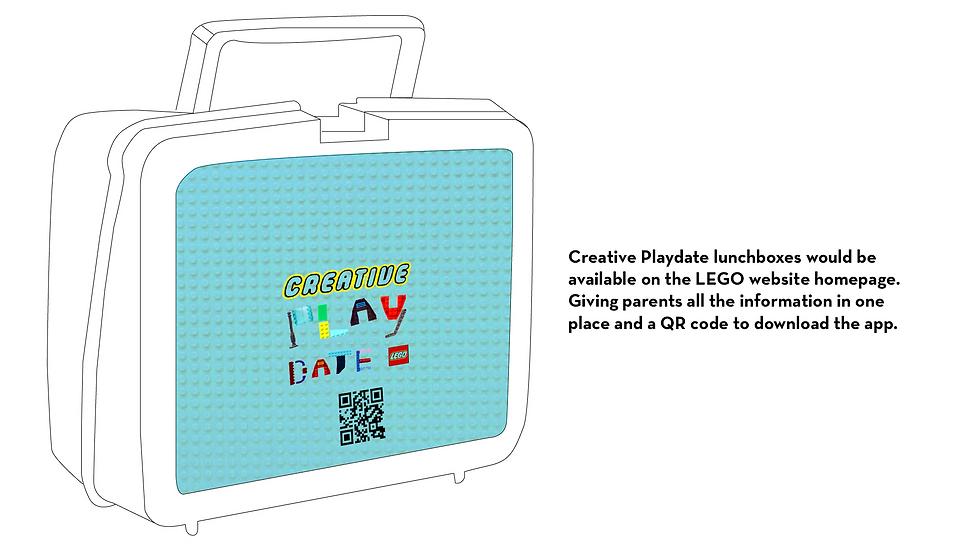 Lego lunchbox photoshop V3.png