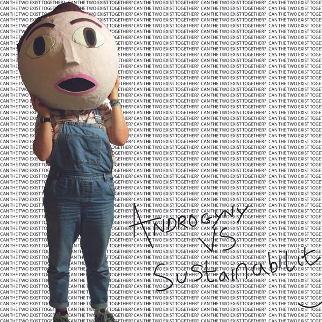 Androgyny Vs Sustainability