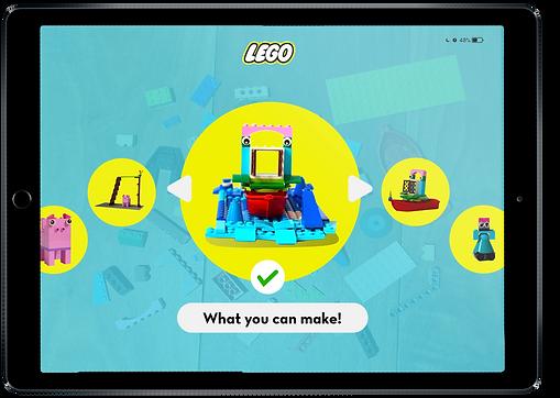 lego app_Plan de travail 1 copie.png