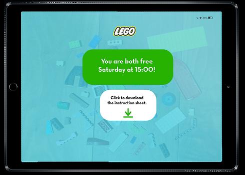 lego app_Plan de travail 1 copie 6.png