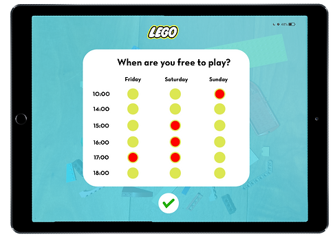 lego app_Plan de travail 1 copie 5.png
