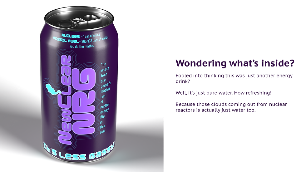 Nuclear-drink-info-V2.png