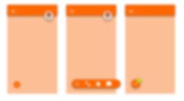 TM_iterations1.jpg