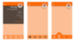 TM_iterations2.jpg