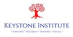 Keystone Institute Logo 2020.png