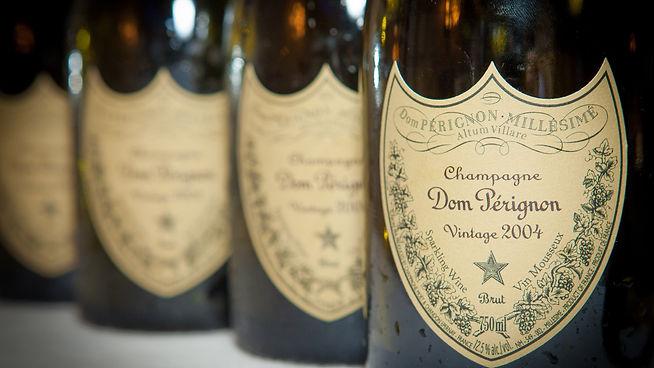 Champagne-Dom-Perignon-Prices-Brut-2004.