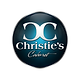 Christie's_Gloss_Logo.png