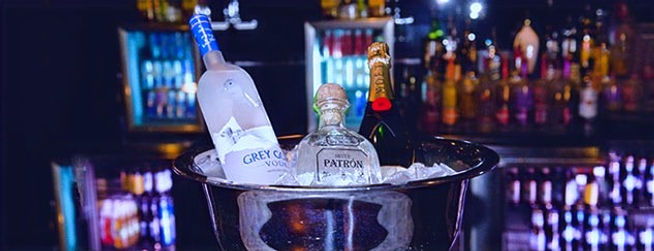 bottle-service-necto-nightclub-ann-arbor-michigan_edited.jpg