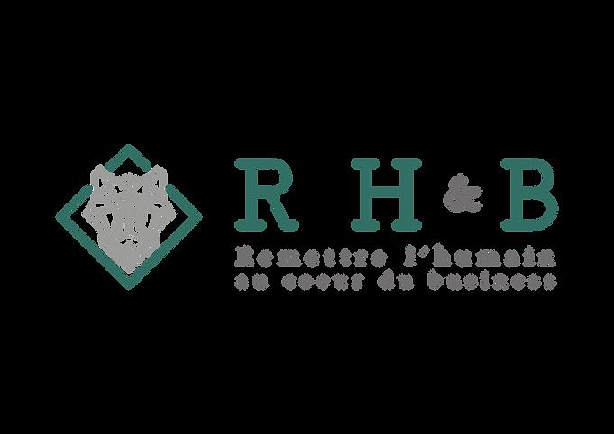 RHB LOGO_RBH_ALL.png