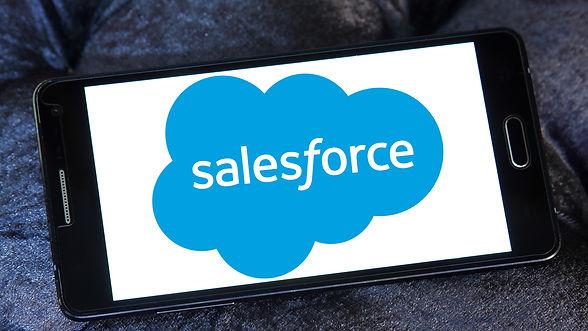 Salesforce-1920x1080.jpg