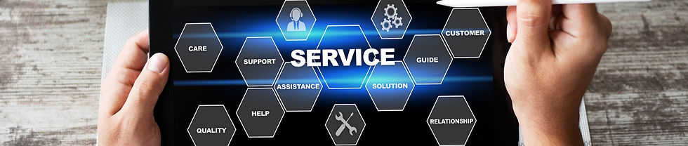 ManagedServices-Banner_edited.jpg