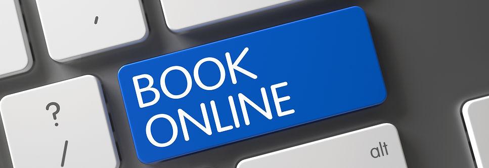 Book-Online-Banner.jpg