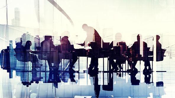 Homepage-Meeting-1920x1080.jpg