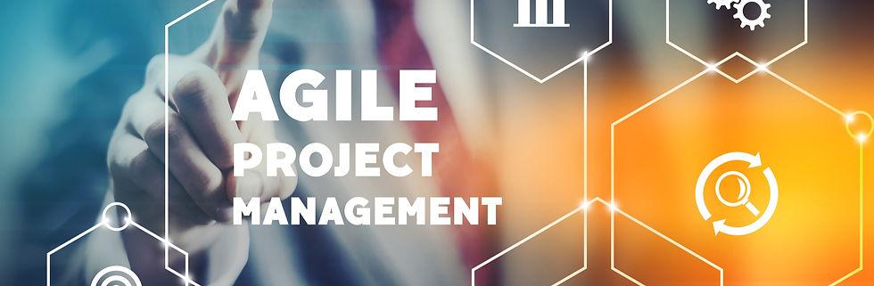 ProjectManagement-1920x1080_edited.jpg