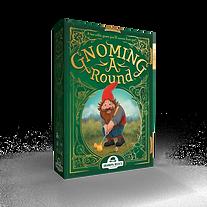 Render-GnomeFront (1).png
