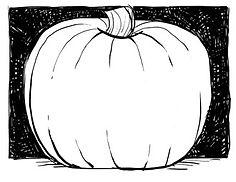 pumpkin-fat-aprylstott.jpg