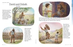 DavidAndGoliath-FriendMagazine-AprylStott