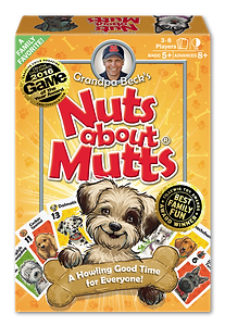 NUTS-front.png