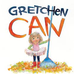 GretchenCan-AprylStott