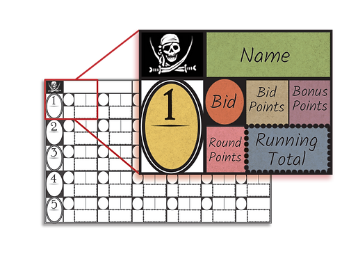 Skull-King-Score-Sheet---Illustration-1-