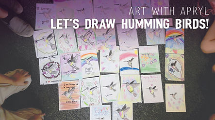 Thumbnail-Image-Hummingbird-ArtWithApryl