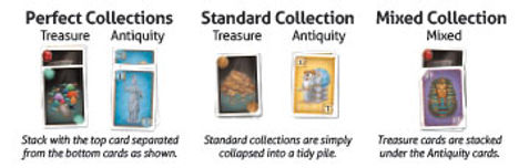 Antiquity-Quest-Completing-A-Collection.