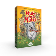 Render-MuttsFront (1).png