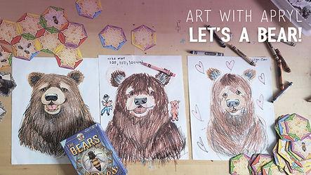 Thumbnail-Image-Bear-ArtWithApryl.jpg