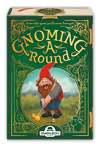 gnome-front.png
