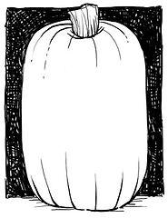 pumpkin-tall-aprylstott.jpg