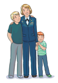 AirForceFamily-AprylStott.jpg
