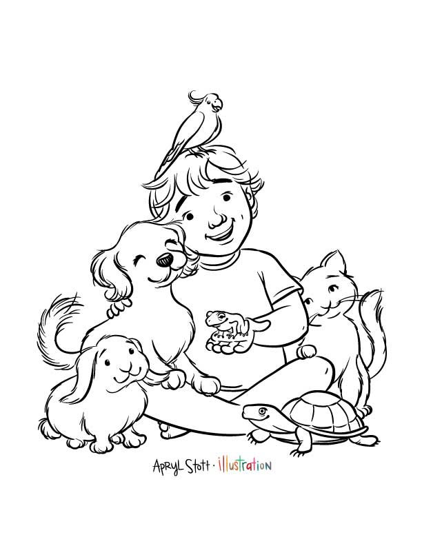 November-2016-Coloring-Page---Kind-to-Animals
