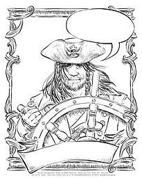 Skull-King-Coloring-Page.jpg
