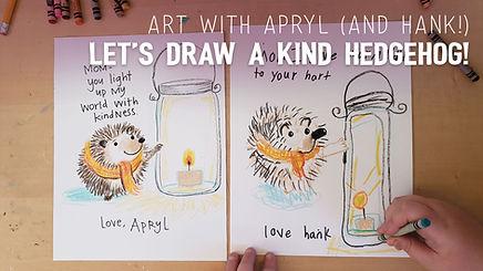Thumbnail-HankHedgehog-ArtWithApryl.jpg
