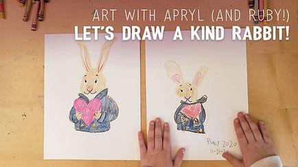 Thumbnail-RubyRabbit-ArtWithApryl.jpg