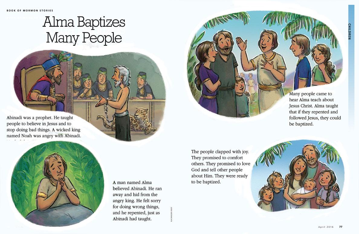 Alma-Baptizes-Many-1-AprylStott